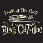 Black-Cat-illac-Back