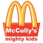 McCullys-Mighty-Kids