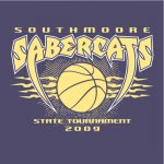 Southmoore-Playoffs-2009