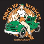 Times-Up-Recovery
